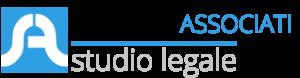 Studio Legale Sabatini Saverio - Avvocato Ancona