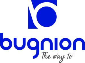 Bugnion SPA